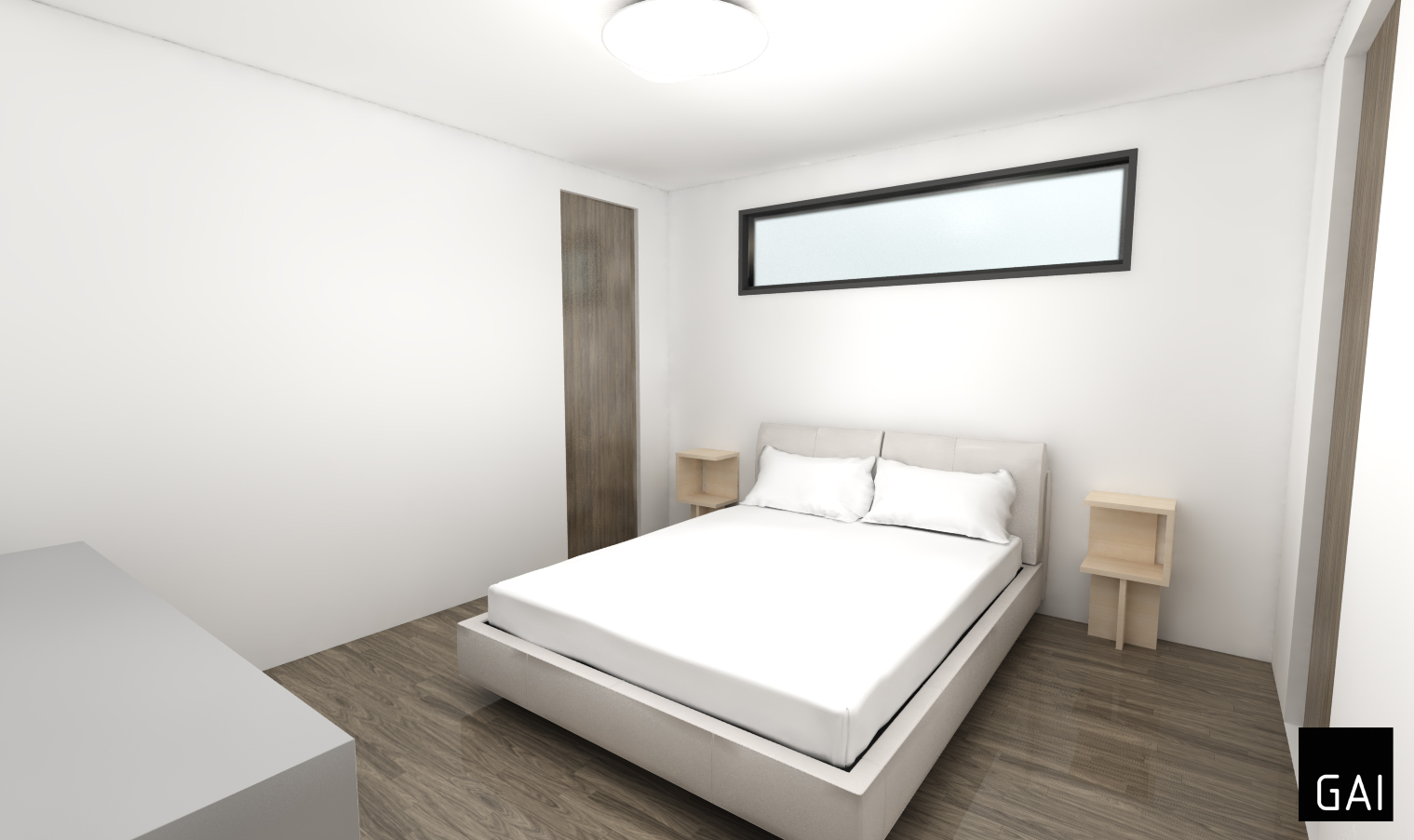 HAMLET_INT_BEDROOM.jpg