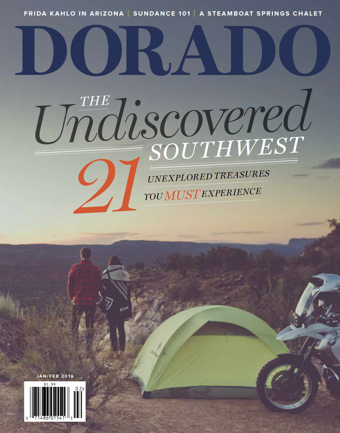 dorado_Jan16_cover.png
