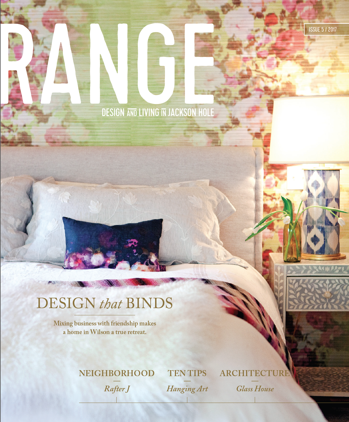 RangeIssue5_cover.png