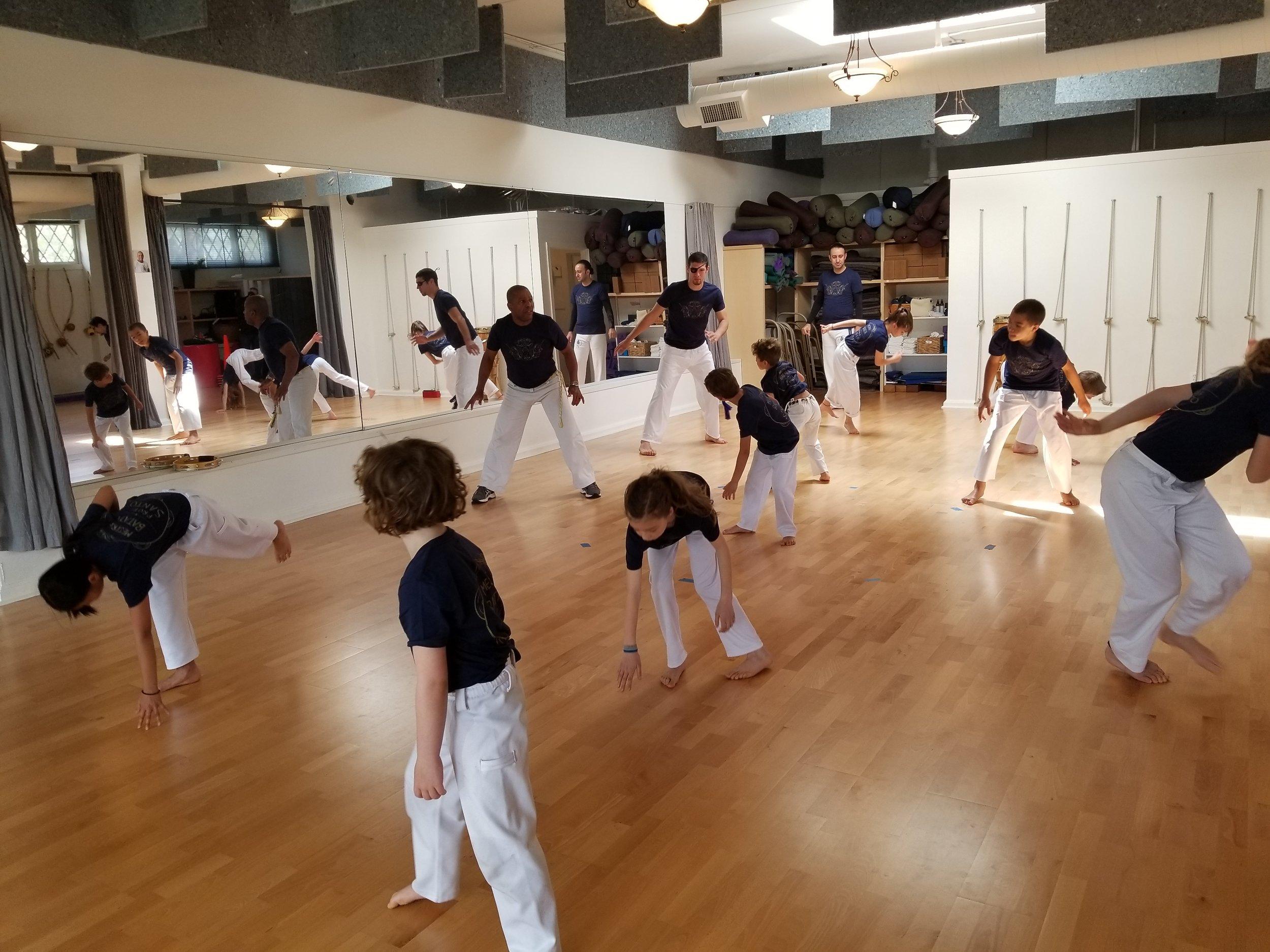 Capoeira Besouro Oregon Batizado 2018 3.jpg