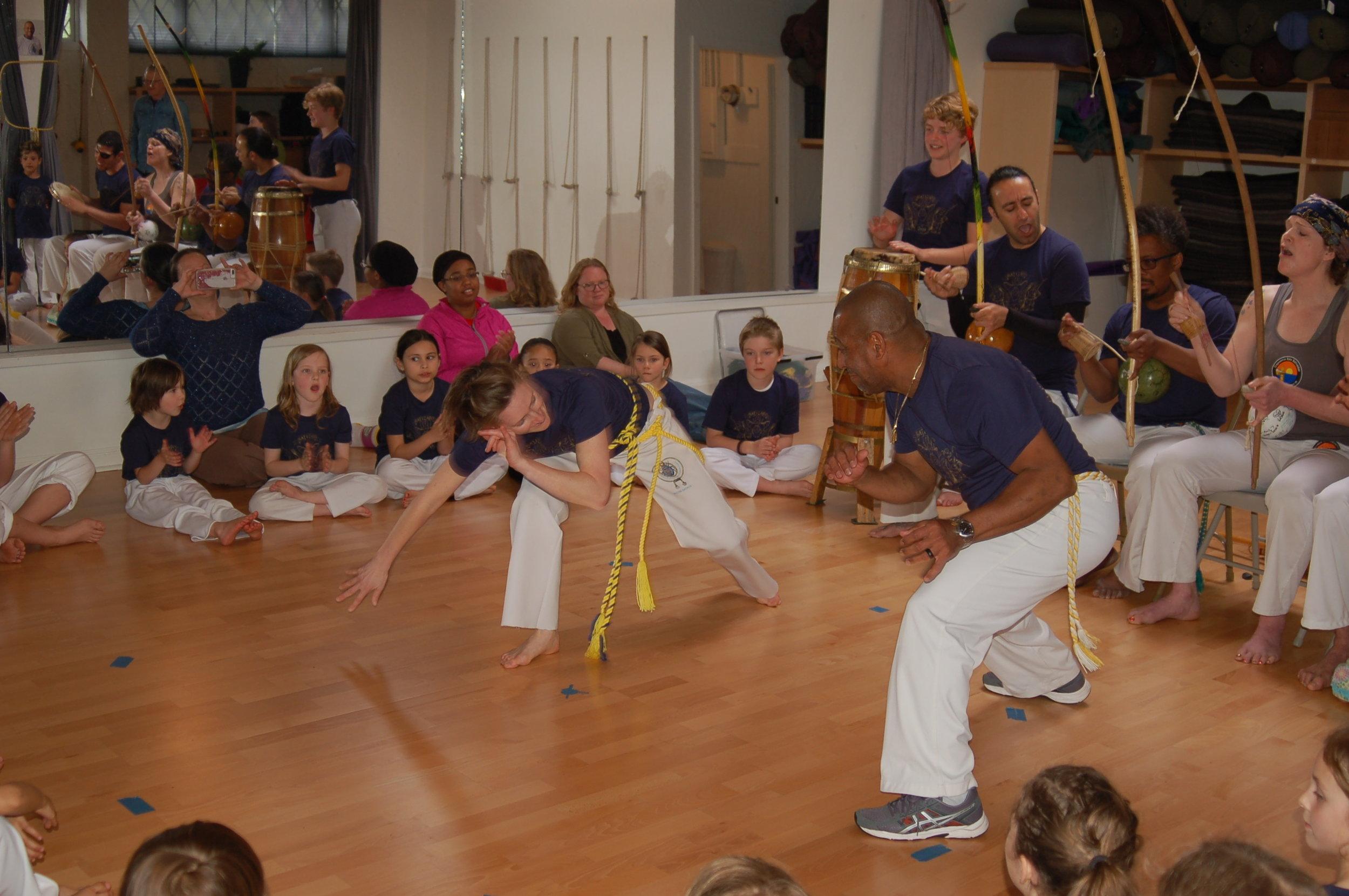 Capoeira Besouro Oregon Batizado 2018 6.jpg