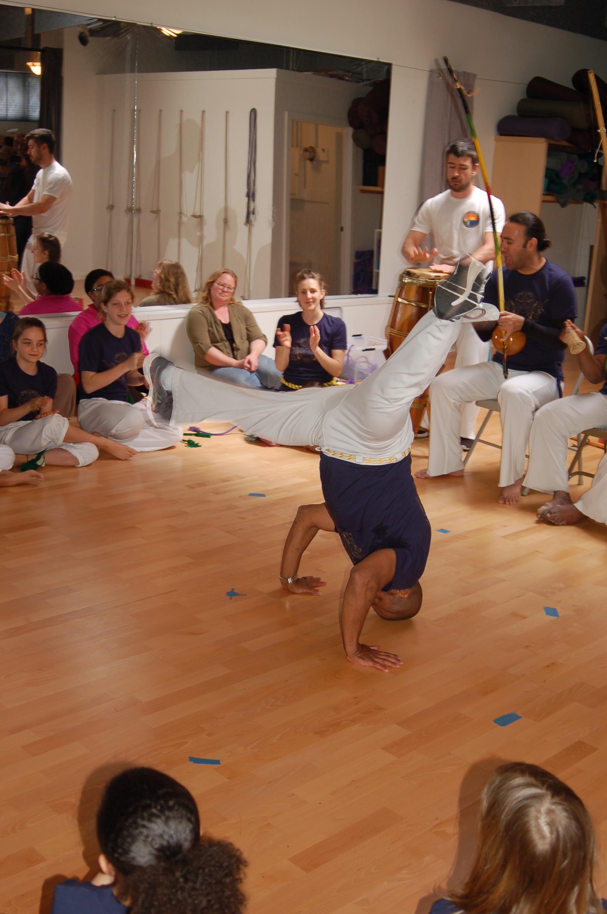 Capoeira Besouro Oregon Batizado 2018 11.jpg