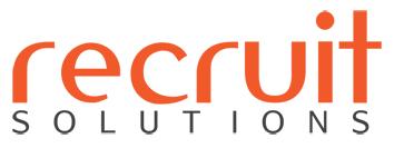 RecruitSolutions-logo-col-sml.jpg