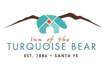inn-of-the-turquoise-bear-logo-360x270.jpg