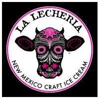 La Lecheria.png