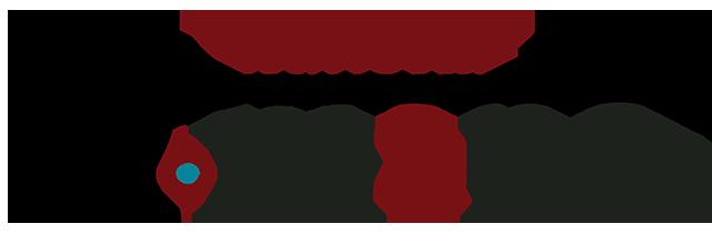 trattoria-a-mano-logo.png