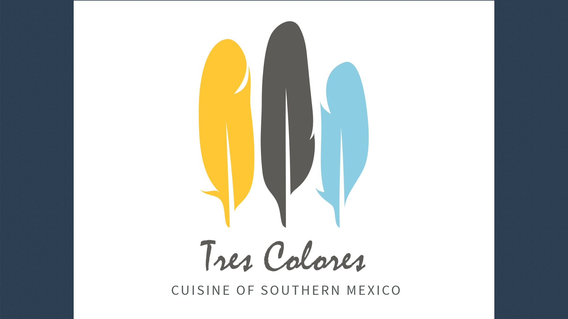 Tres-Colores Logo.jpg