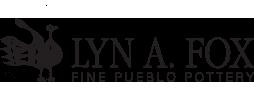 lyn-fox-logo.png