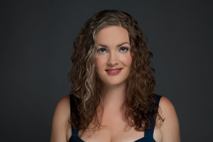 Heather Gardner - Heather Gardner is a Philadelphia and New York City based soprano and violinist/violist. She holds a Bachelor of Music from The Eastman School of Music, a Masters of Music from Rutgers University and is an AmSAT certified Alexander Technique instructor through the Balance Arts Center. She teaches both voice and Alexander Technique in Philadelphia and New York City and is interested in helping her students find greater freedom of choice in their daily lives as well as on the stage.215-259-8727HeatherGardnerAT@icloud.com