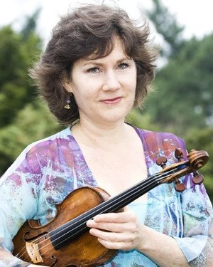 Elizabeth Miller - Elizabeth Miller graduated from the Balance Arts Center in December 2015. In addition to having her Alexander Technique Certification she is a performing violinist in New York City and Executive Director of the Hudson Heights String Academy, dedicated to teaching New York City youth string instruments and integrating the Alexander principles as a part of their training.emnicolo@aol.com