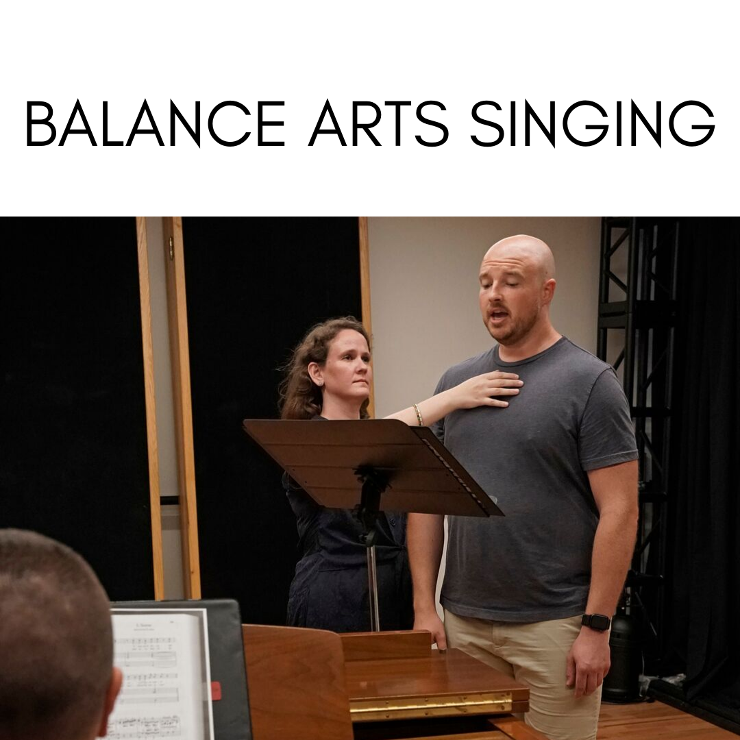 AT Singing.png