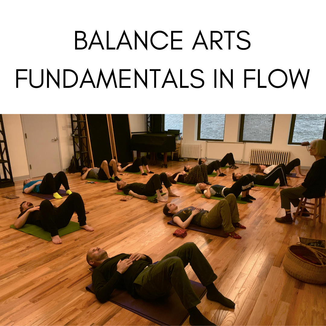 Fundamentals in Flow.png