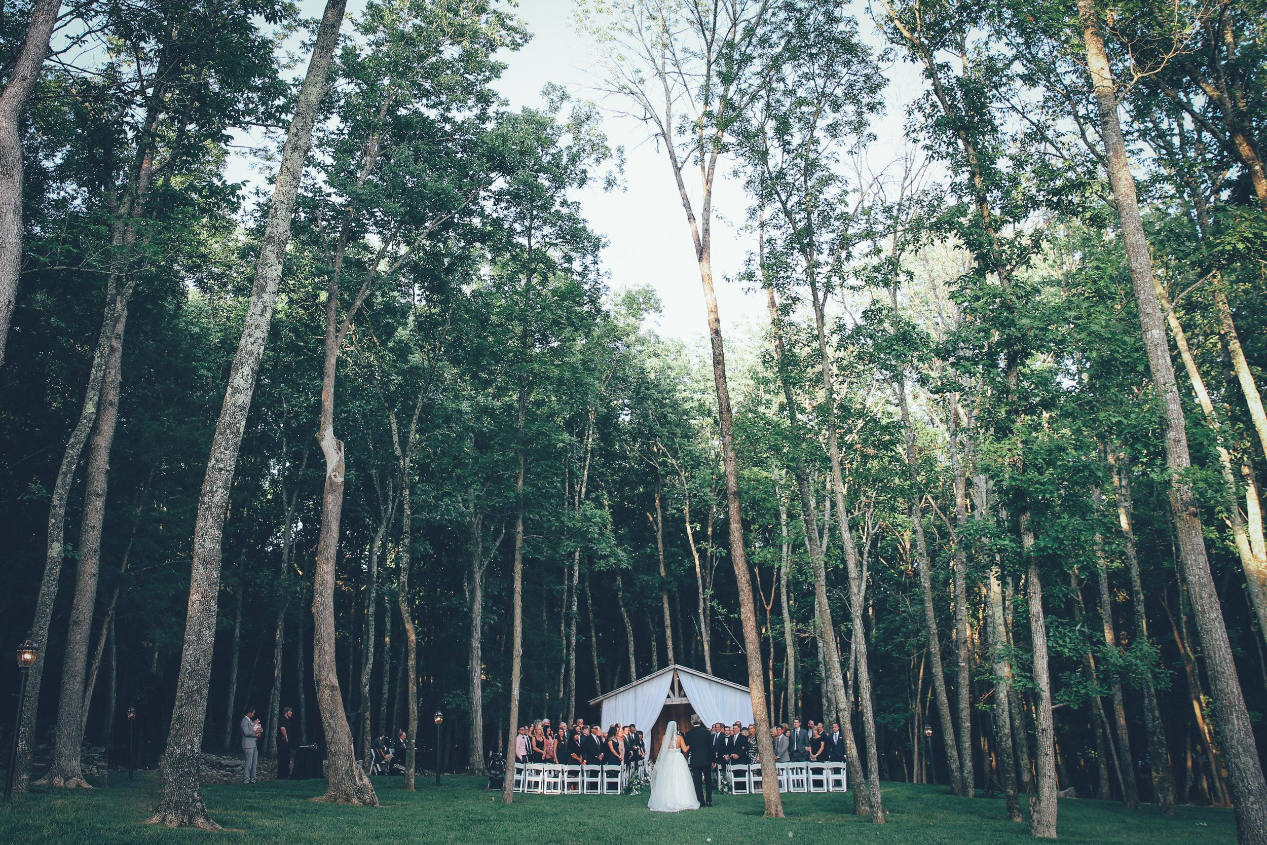 Saddlewood Wedding Reception (85 of 142).jpg