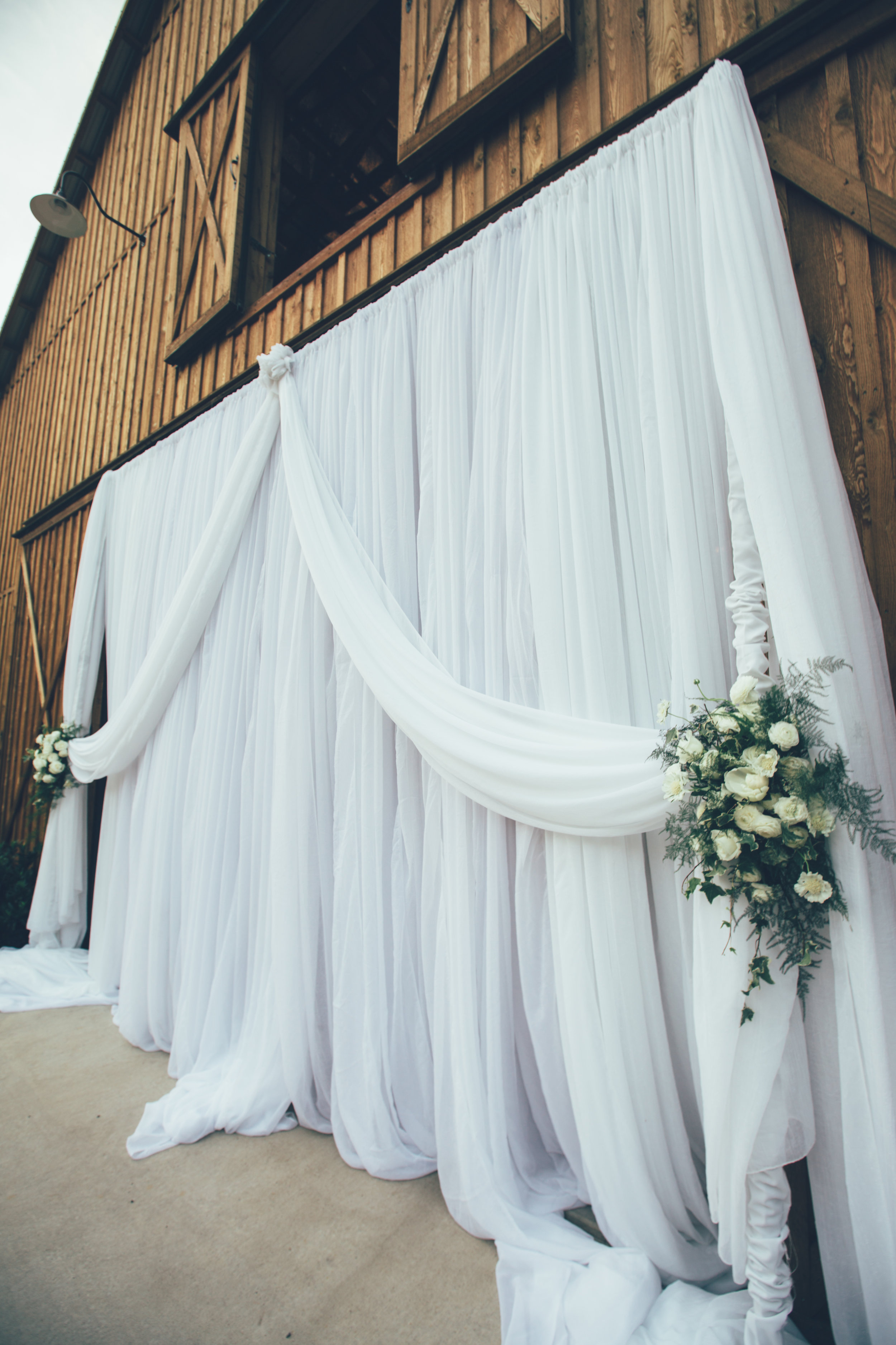 Saddlewood Wedding Reception (141 of 142).jpg