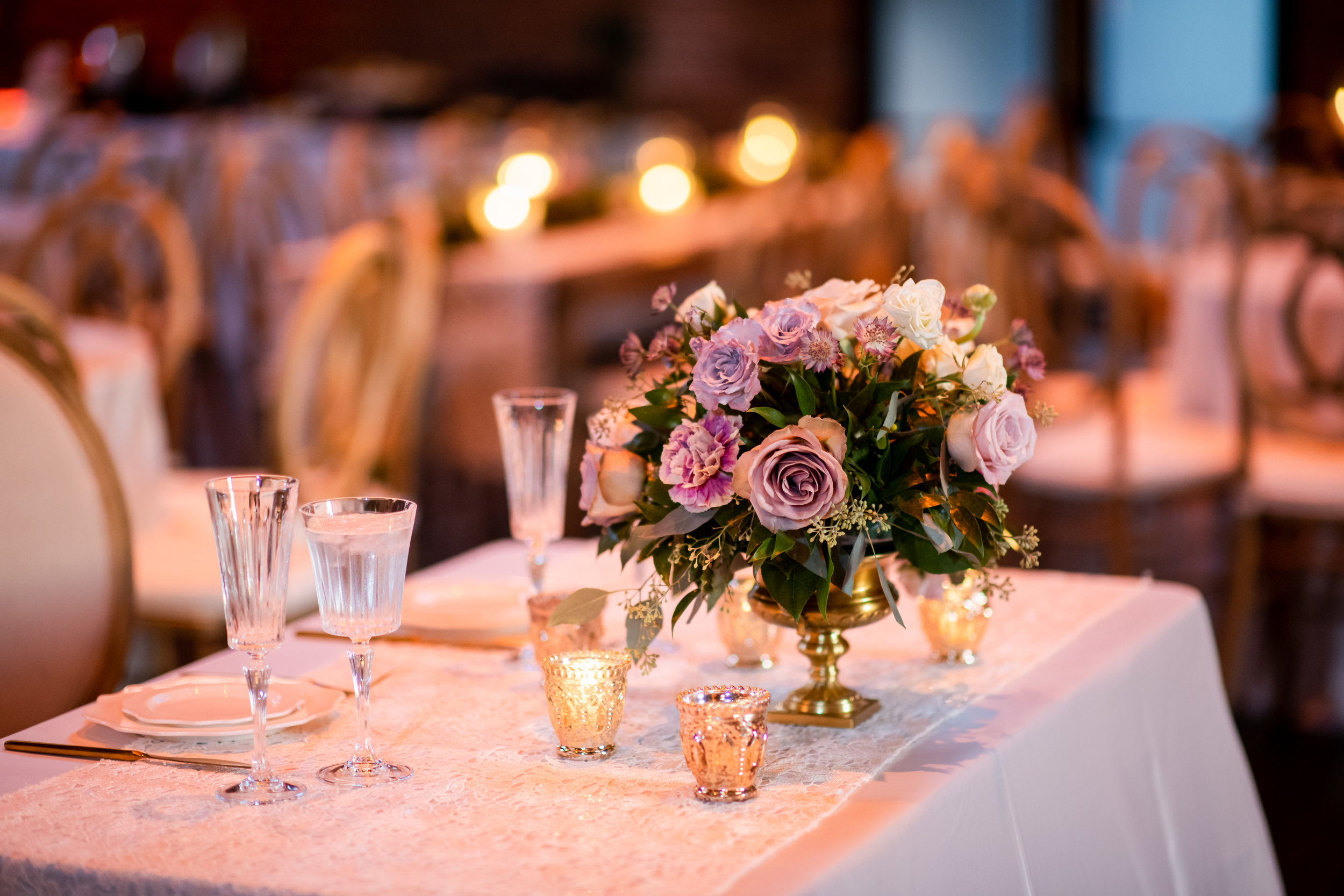 Katie_Dustin_Clementine_Hall_Wedding_Kathy_Thomas_Photography-3712.jpg