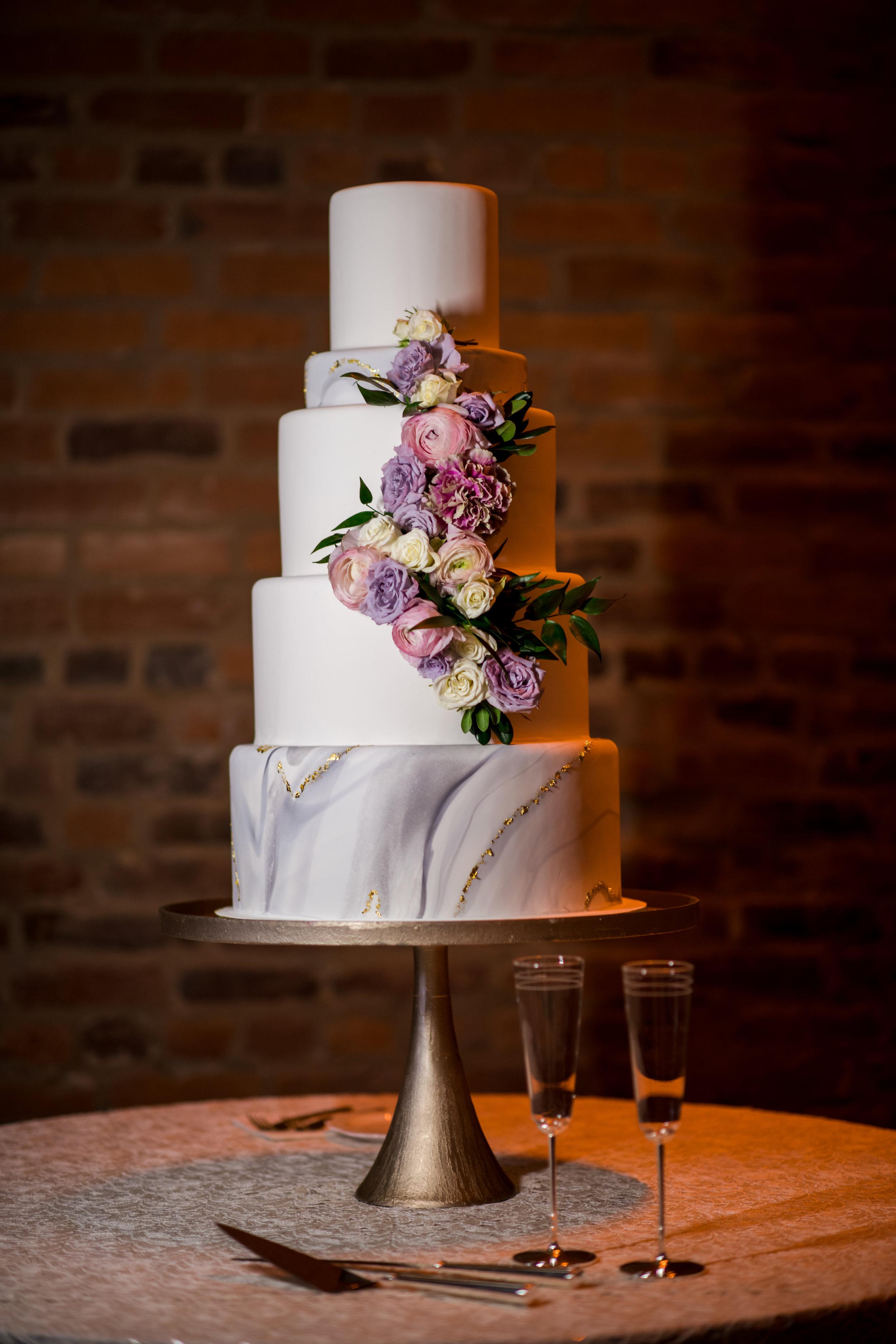 Katie_Dustin_Clementine_Hall_Wedding_Kathy_Thomas_Photography-2702.jpg