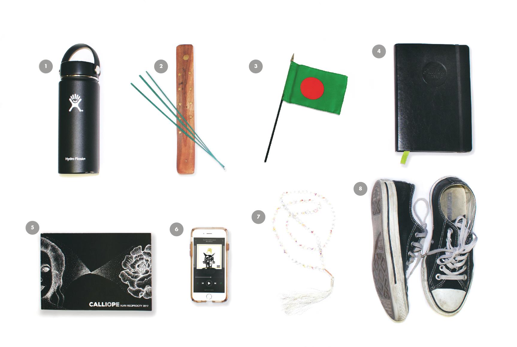 raisa essentials-01.jpg