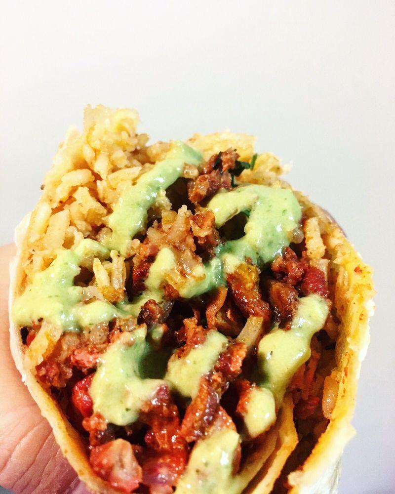 Tacos El Mayita.jpg