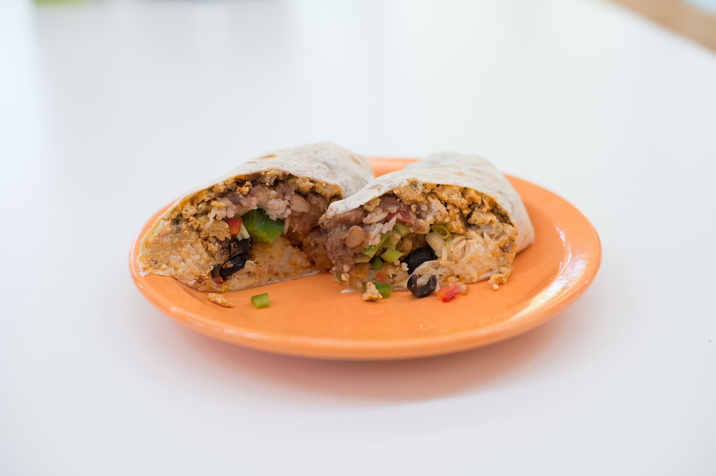 RS37963_Breakfast Burrito3.jpg