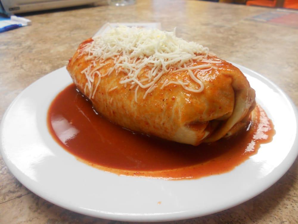 burrito mojado.jpg