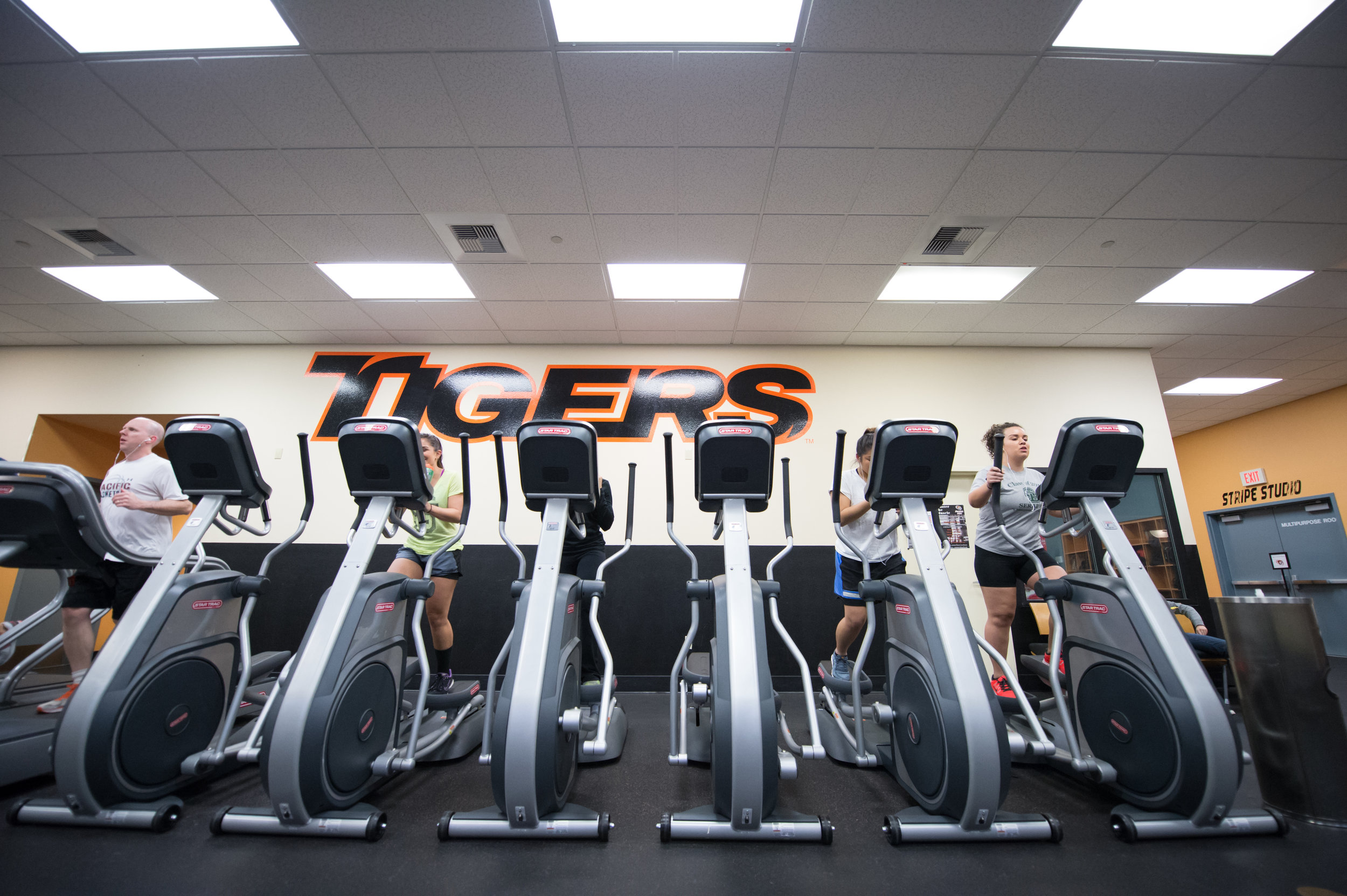 RS41704_Baun Fitness Center39.jpg