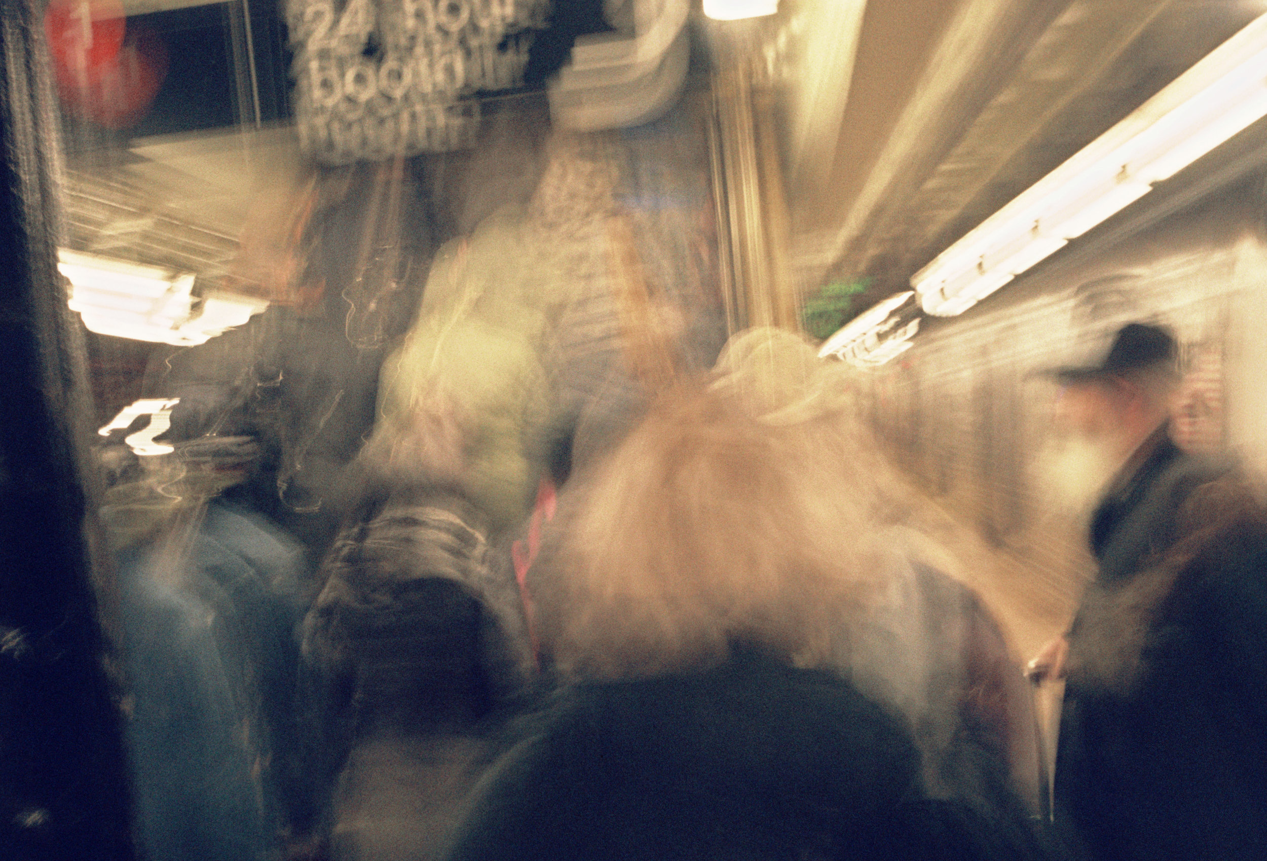 35 mm rail 103.jpg