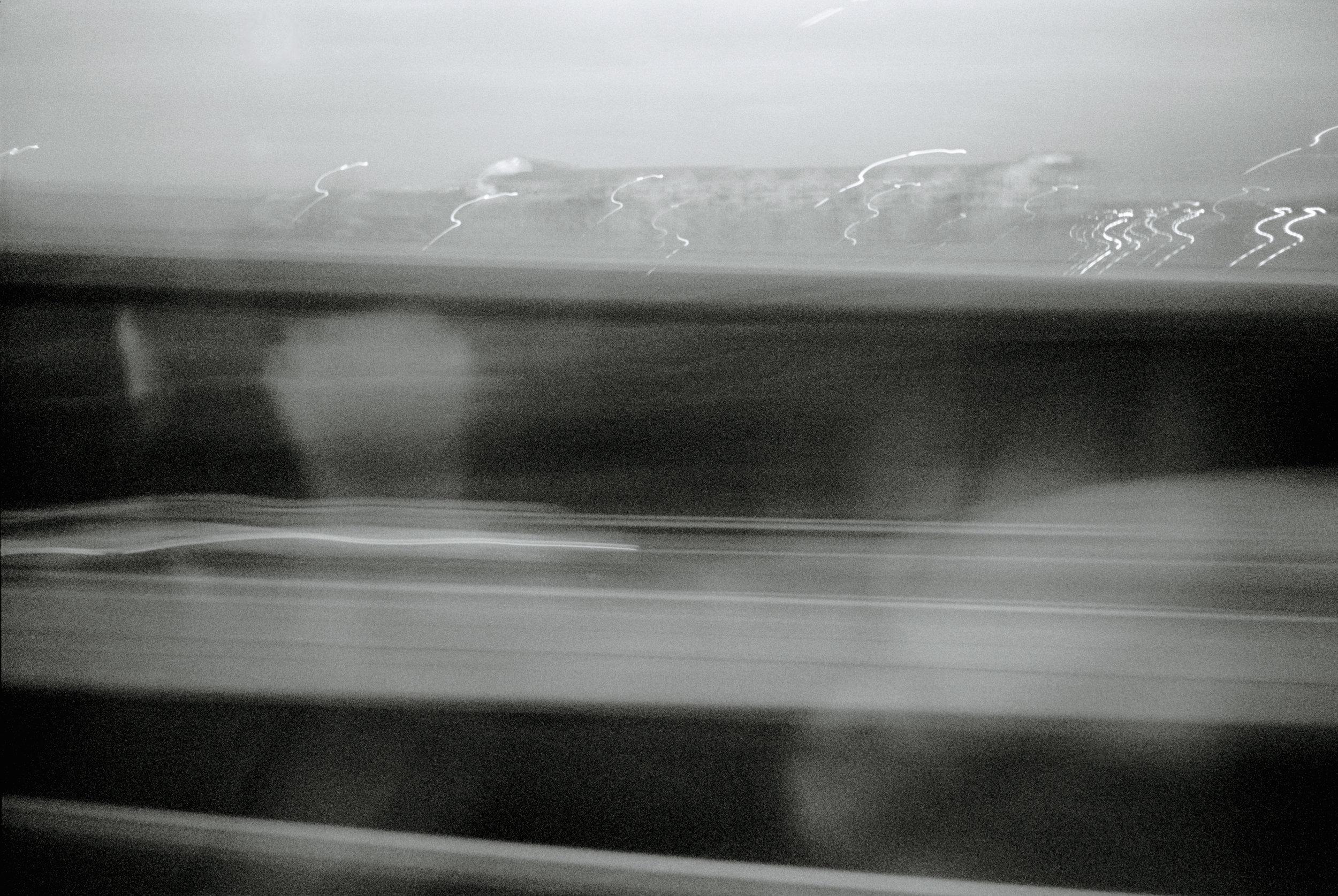 35 mm rail 2017 43.jpg