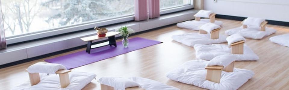 Meditation room Mad U.jpg