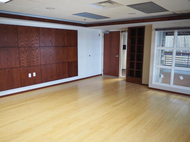 Meditation room UREC.jpg