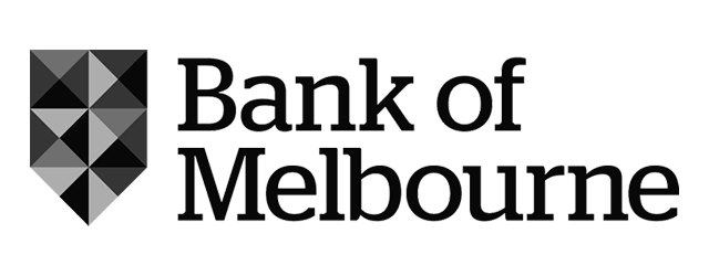 bank-of-melb-logo.png