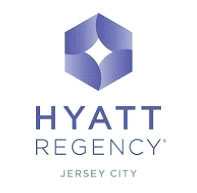Hyatt Regency Logo 3.jpg