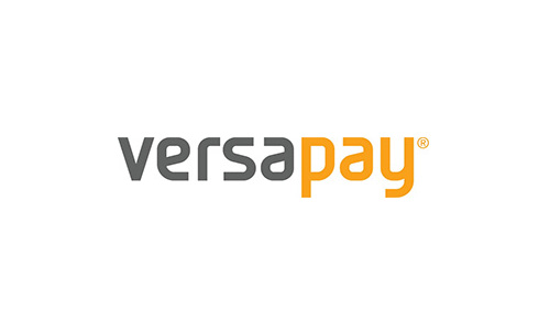 versapay-logo.jpg