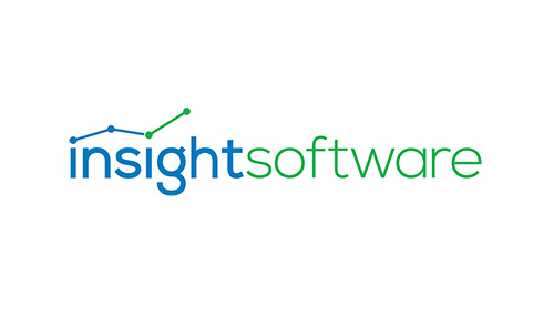 insightsoftware-logo.jpg