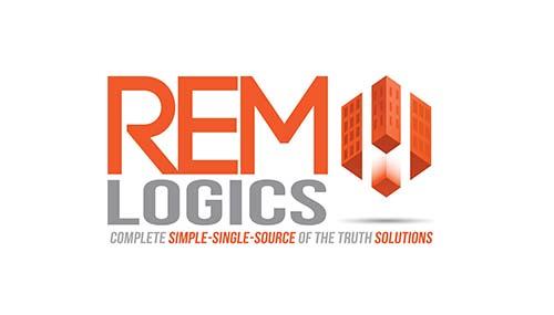 rem-logics.jpg