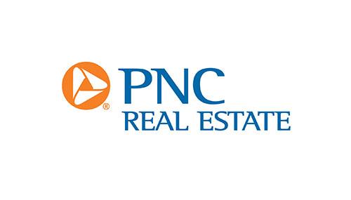 pnc-realestate-logo.jpg