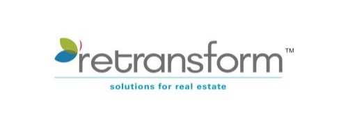 Retransform-logo.jpg