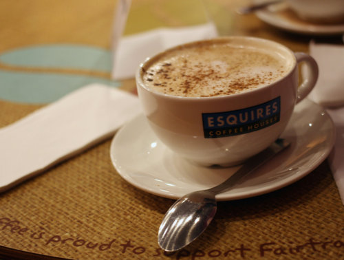 Esquires+Coast+Plaza+Whangaparaoa.jpg