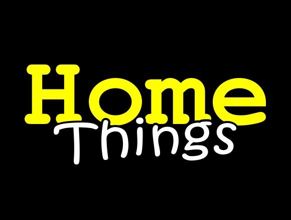 home-things.jpg