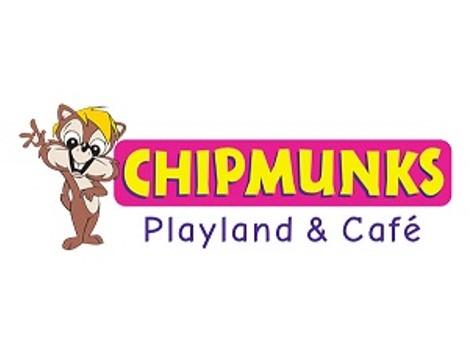 chipmonks.jpg