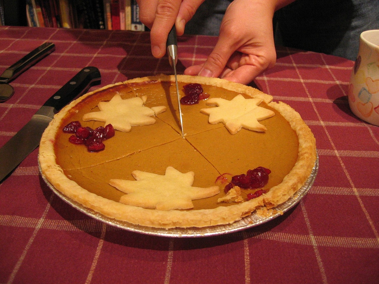 5pumpkin-pie-1041330_1280.jpg