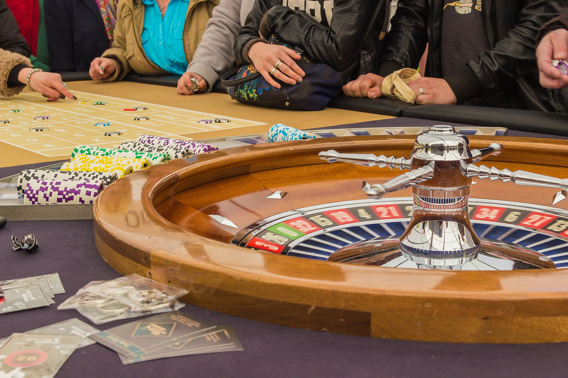 roulette-1253624_1920.jpg