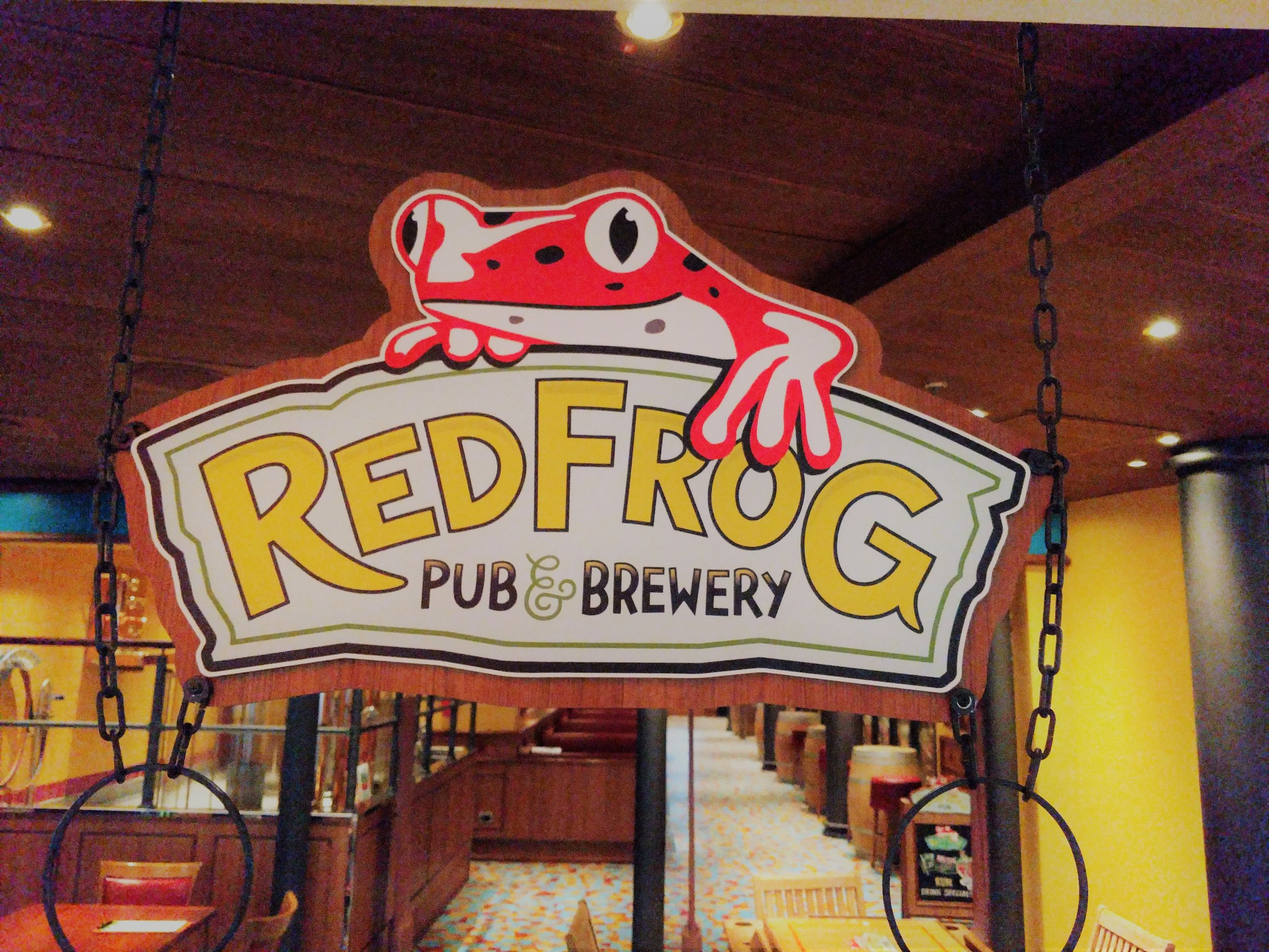 Red Frog Pub.jpg