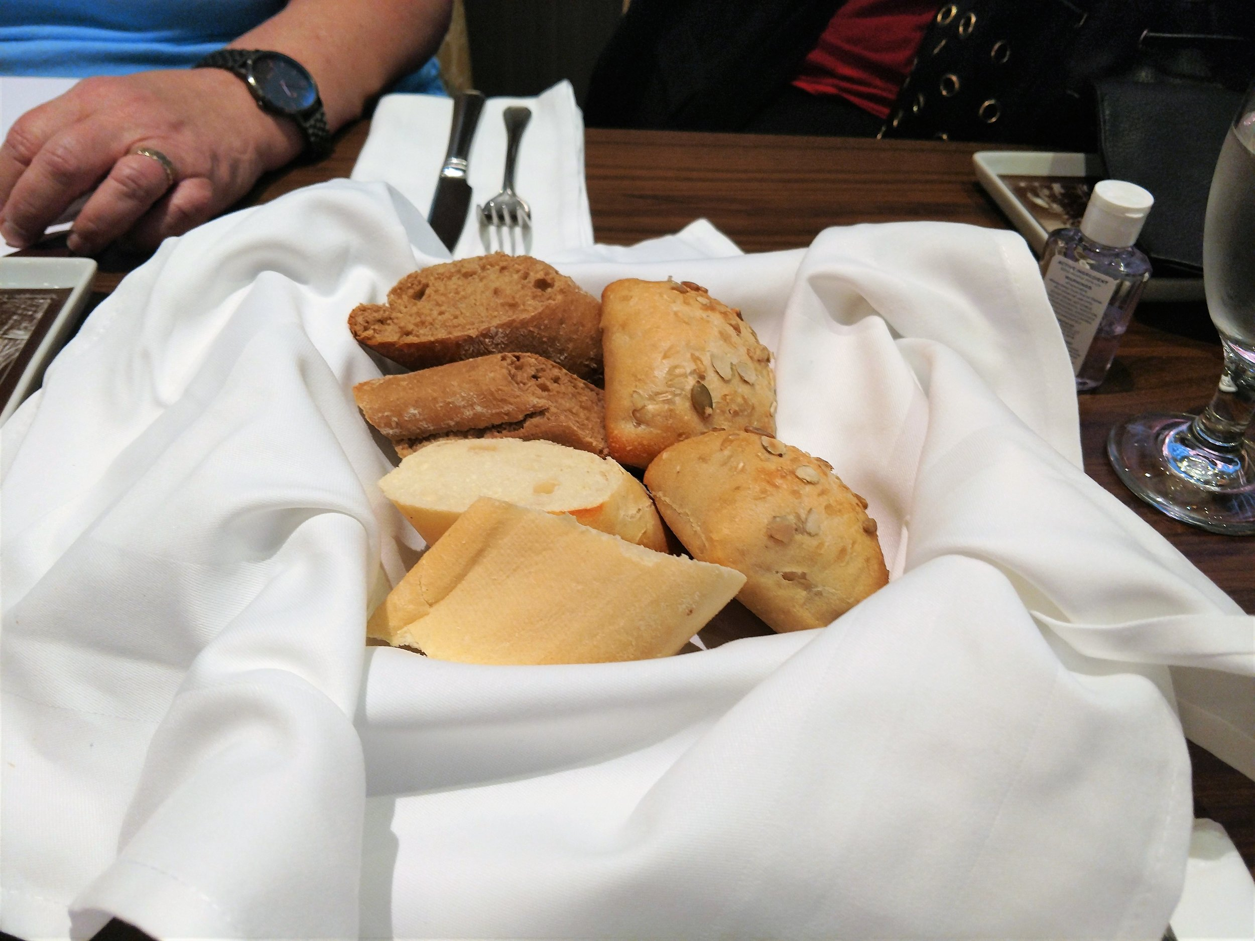 dining room bread.jpg
