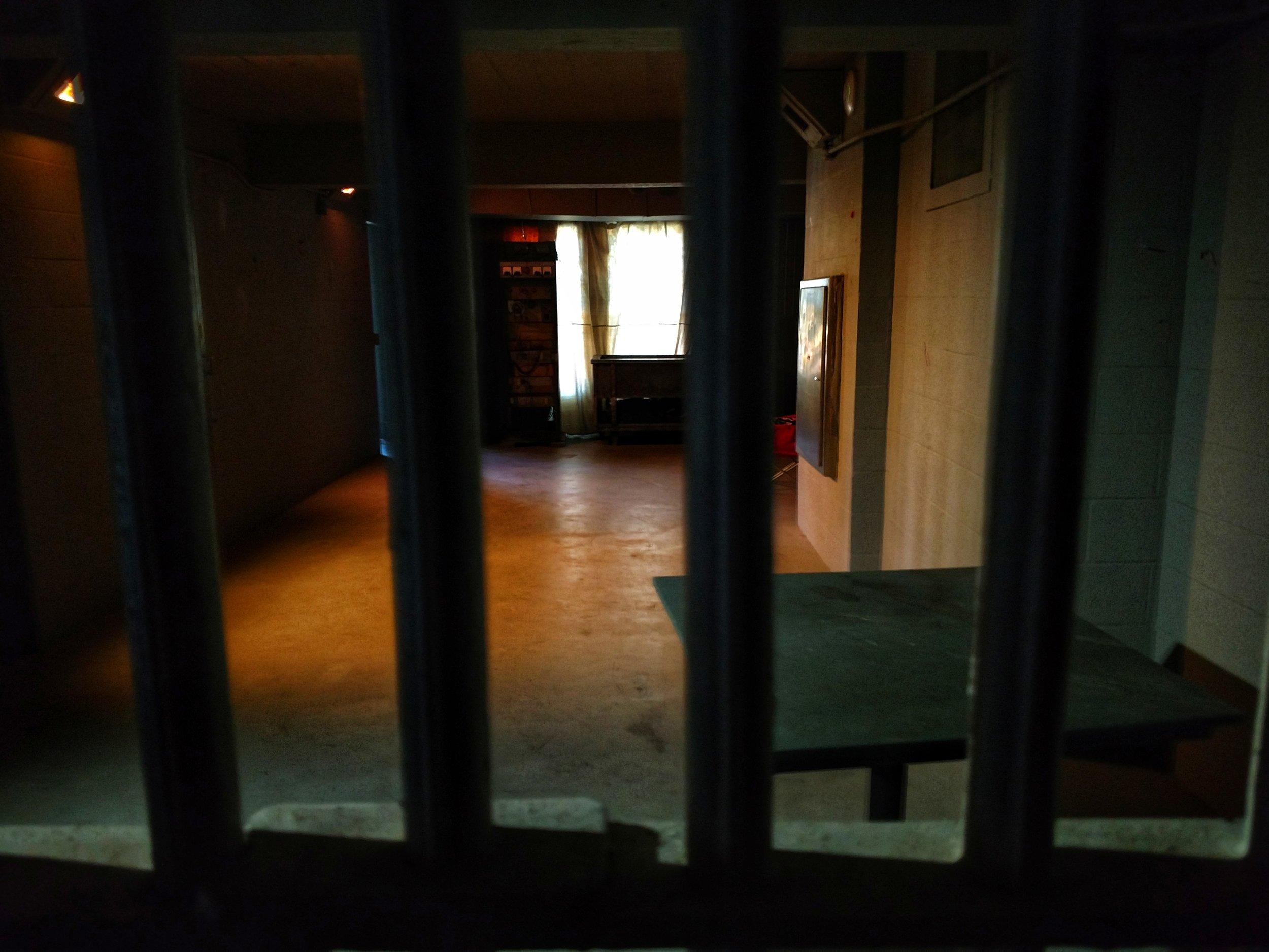 Anderson County Jail 3.jpeg