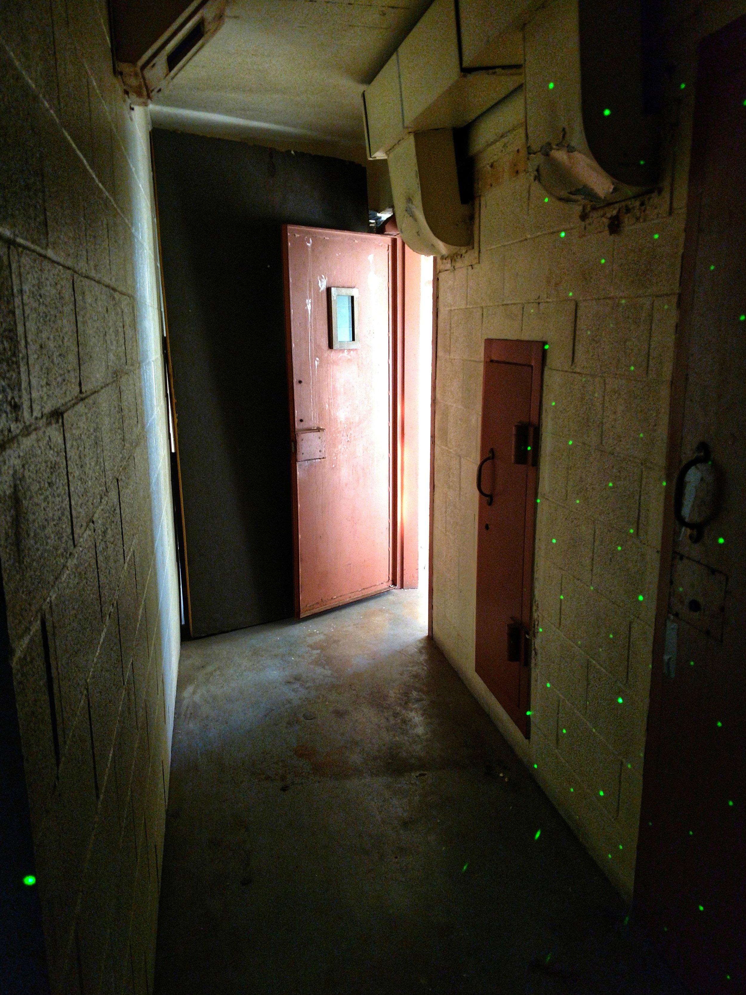 Anderson County Jail 5.jpeg