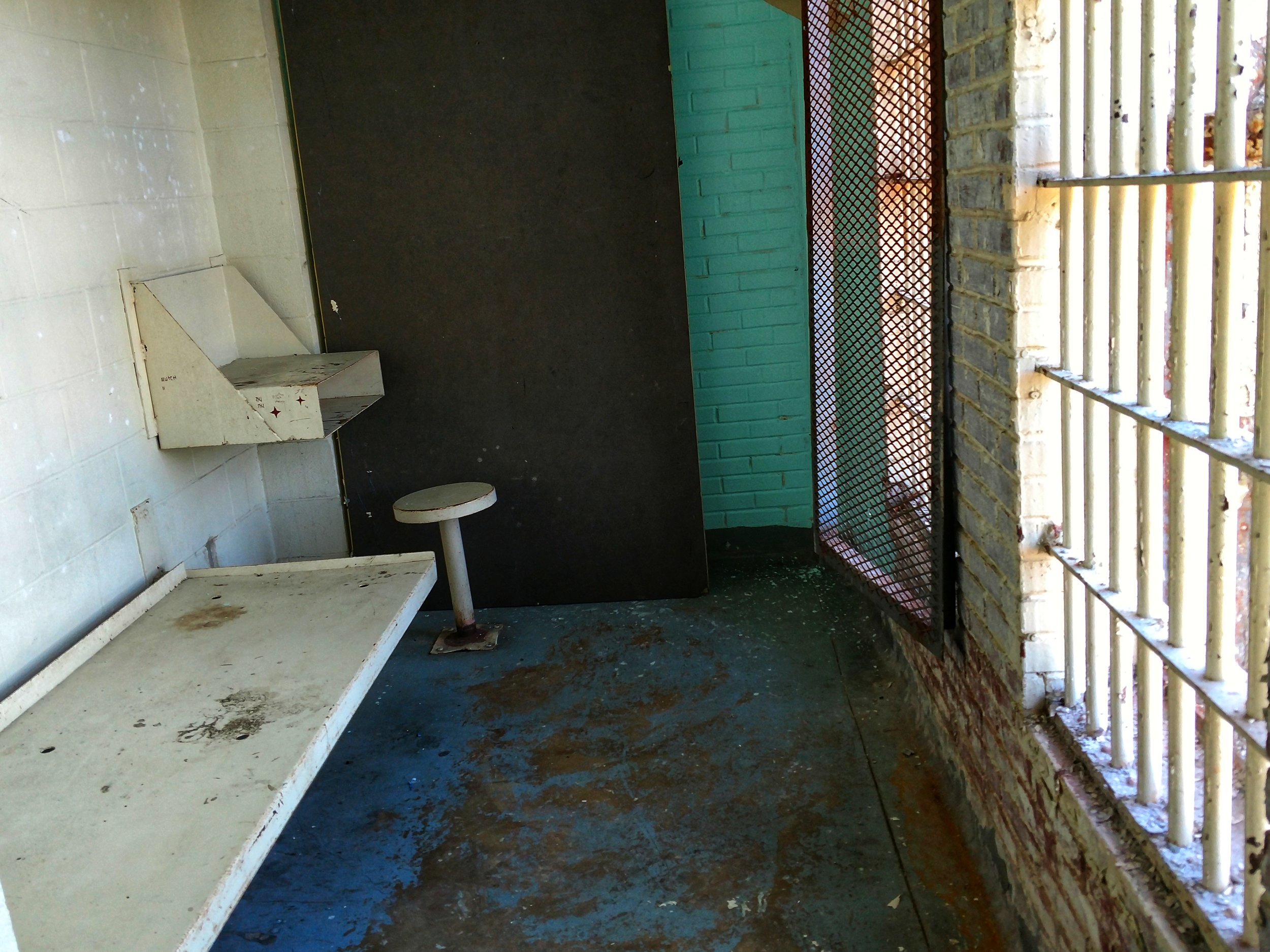 Anderson County Jail 6.jpeg