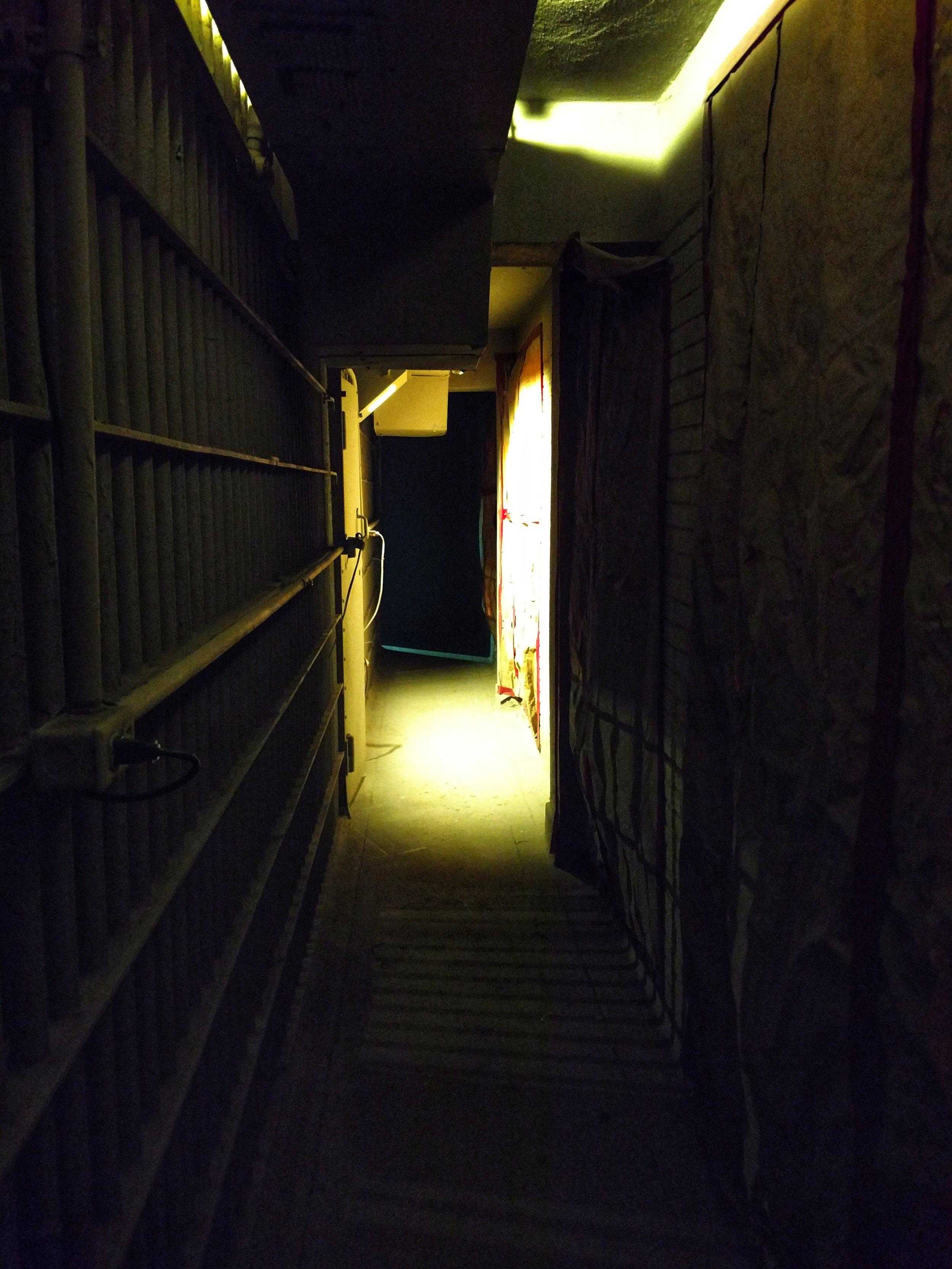 Anderson County Jail 12.jpeg