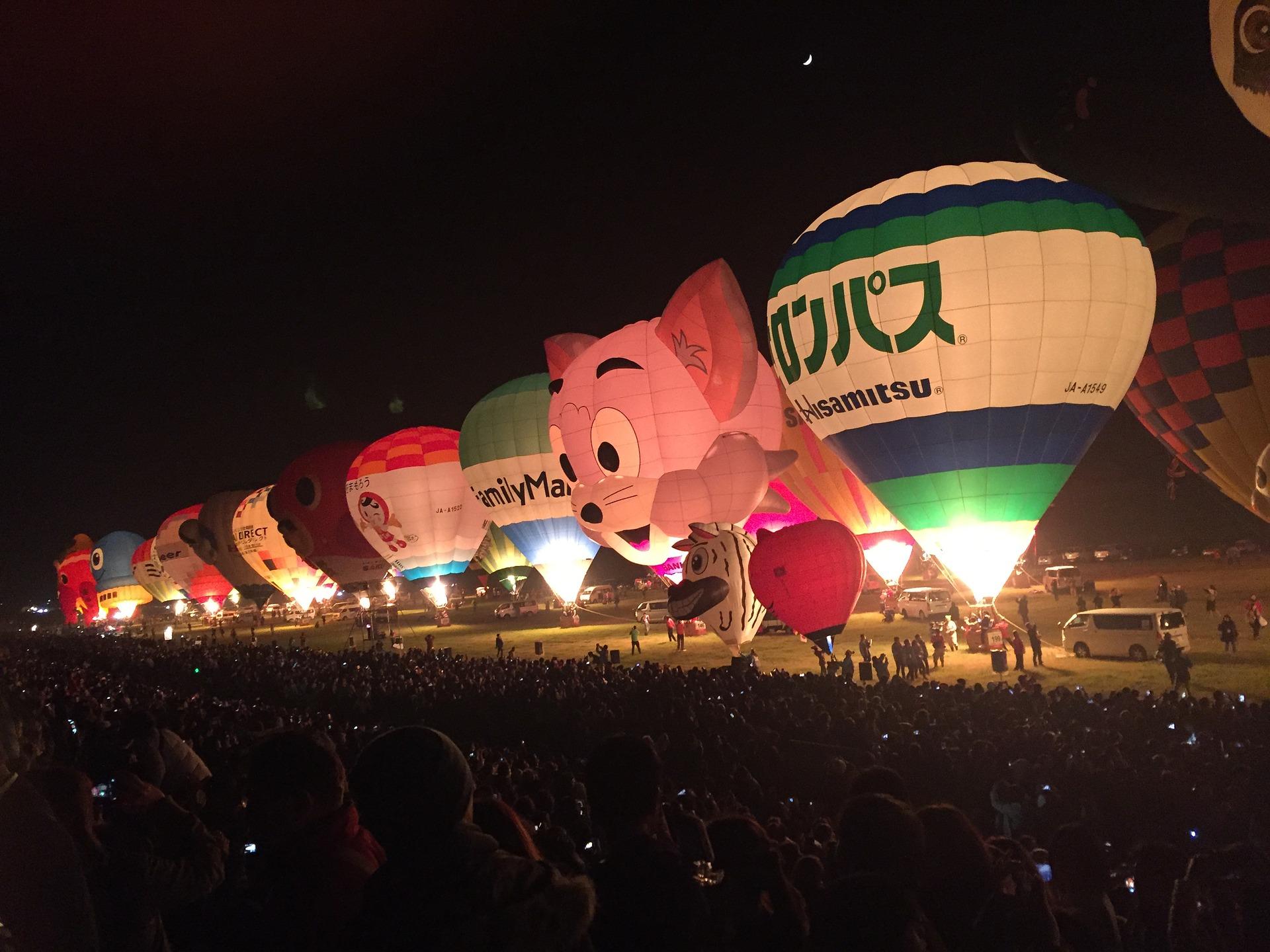hot-air-balloon-2329229_1920.jpg
