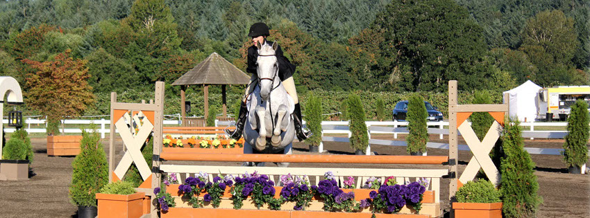 sh_hunters_and_jumpers_horse_show_sue_hubbell-u5046.jpg