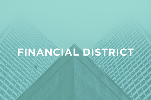 financial district.jpg
